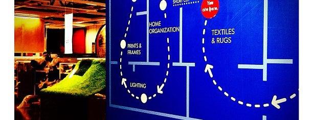 IKEA West Sacramento is one of IKEA.