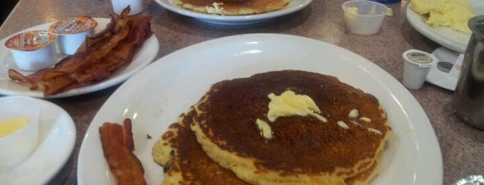 Golden Dolphin Diner is one of Everything Long Island.
