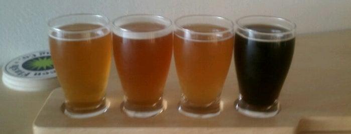 Bottlecraft Beer Shop & Tasting Room is one of Local breweries.