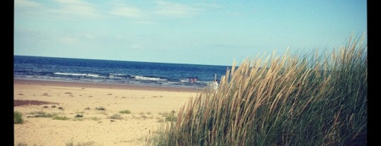 36 Hours in... North Norfolk