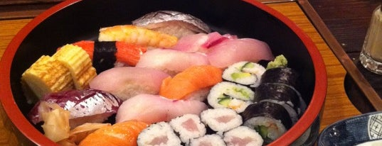 Tokyo Taro is one of 🔰 OMAN.