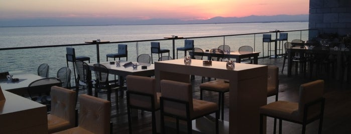 Aldebaran is one of WiFi keys @ Thessaloniki (East).