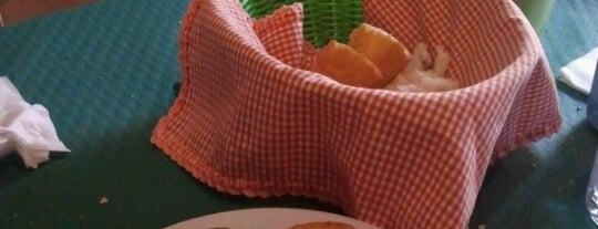 Tabernita de Las Especias is one of Tenerife: restaurantes y guachinches..