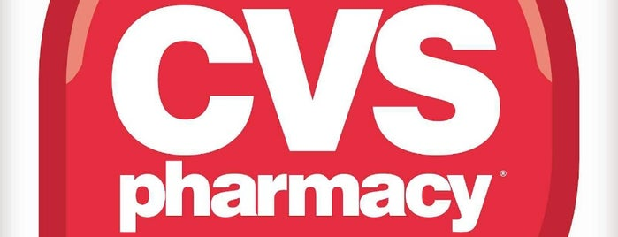 CVS Pharmacy is one of The 7 Best Pharmacies in Indianapolis.