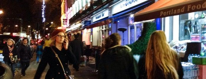 Hotel Indigo London - Paddington is one of London.