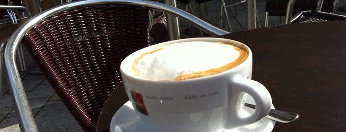 Coffeemaker is one of Bayerisches Vogtland.