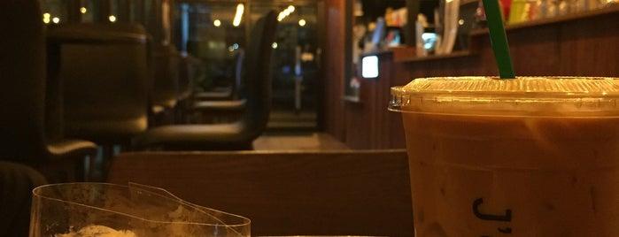 J' Coffee is one of ตะลอนชิม.