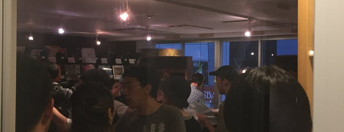 Lighthouse Records is one of The 15 Best Places for Dancing in Tokyo.