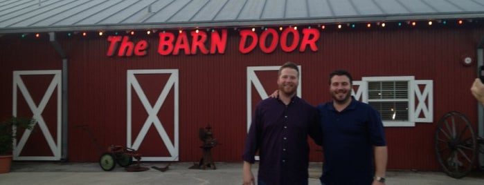The 15 Best Places For Bratwurst In San Antonio