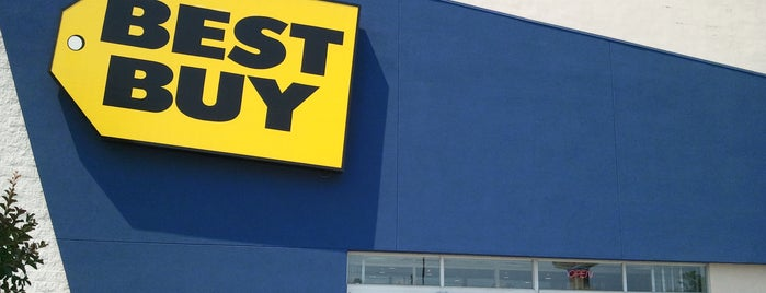 best buy objectives Shop for the objective at best buy find low everyday prices and buy online for delivery or in-store pick-up.