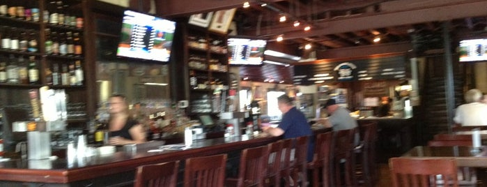 The Pour House is one of Top picks for Pubs.