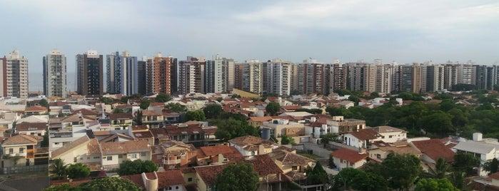 Goiabeiras is one of Fátima.