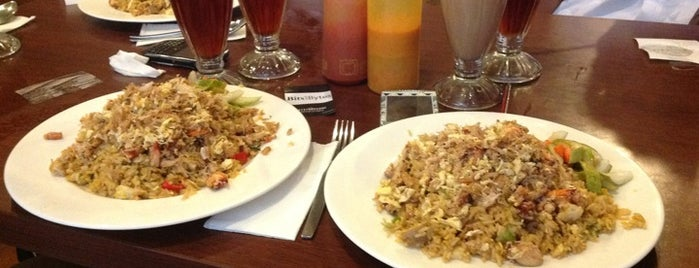 Solaria is one of Nanda's All Favorite♥♚.