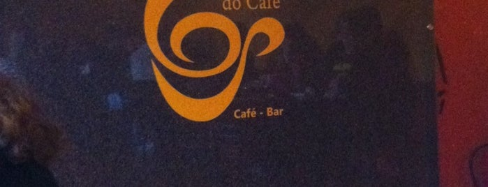 Vício do Café is one of HO46 Tainadas.