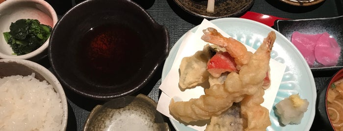 権之介 横浜岡田屋店 is one of Favorite affordable date spots.