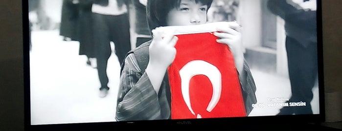 Araban is one of yeni yerler.