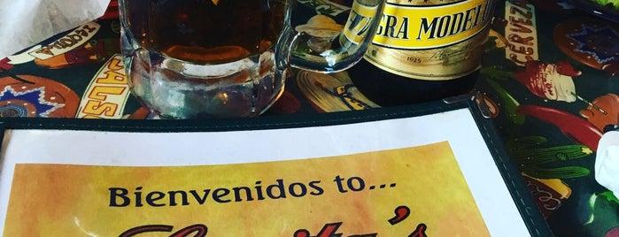 Bravo Mexican Restaurant Sugar Land Tx
