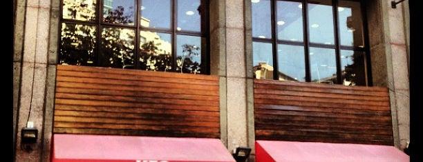 KFC is one of Comida & Diversão RJ.
