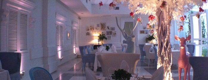 Ferringhi garden restaurant wedding san diego