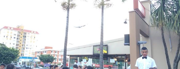 Bar Do Portuga is one of Bares & Restaurantes.