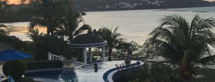 Monaco Suites de Boracay is one of Getaway | Hotel.