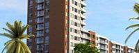 Condominio Los Robles is one of Arteco.