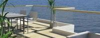 Arteco   Proyecto Vista Mar is one of Arteco.