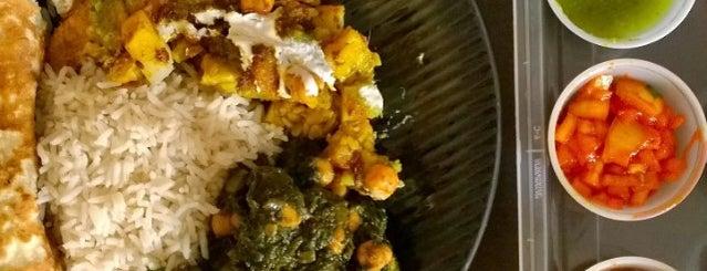 The 15 Best Indian Restaurants In Brooklyn