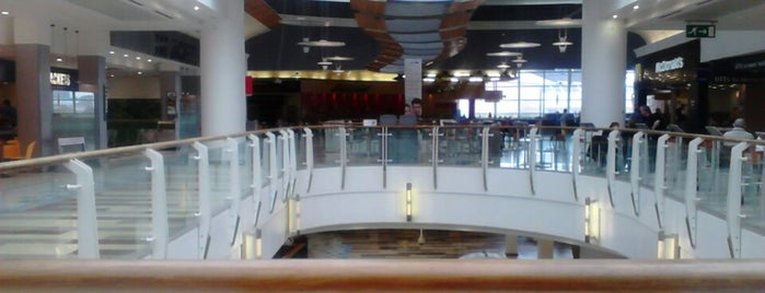 intu Braehead Shopping Centre is one of Glasgow I was there.