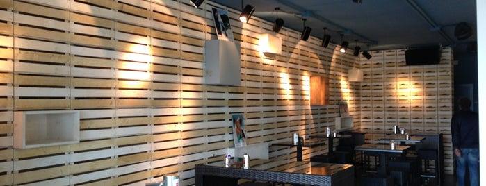 QL Café is one of Locali dove bere..