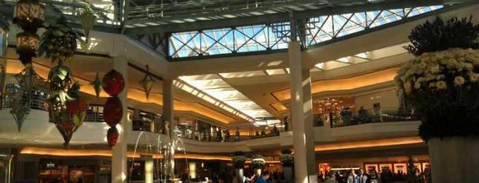 The Gardens Mall is one of All-time favorites in United States.