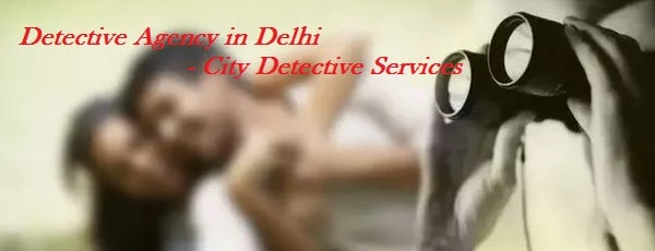 Sharp Detective Agency Mumbai is one of around.