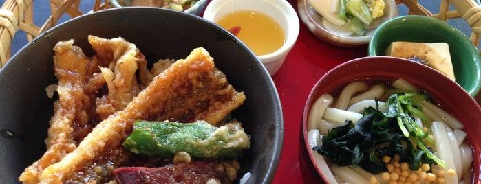 咲La Dining is one of 渋谷周辺おすすめなお店.