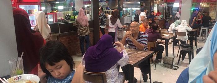 Selera Johor is one of Guide to Johor Bahru's best spots.
