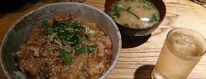 貝鮮市場 is one of One Coin Lunch.