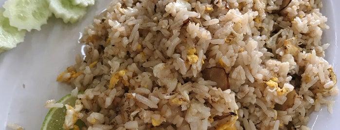 เปีย is one of Favorite Food.