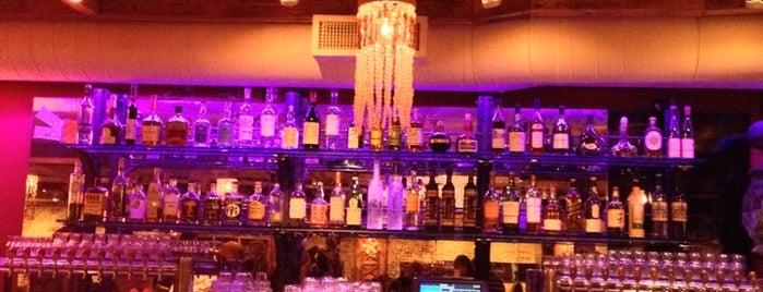 Beat Brasserie is one of Boston Bucket List.