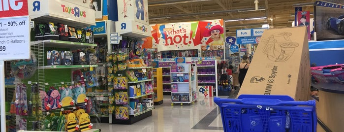 """Toys""""R""""Us is one of {Shop For Sex}."""