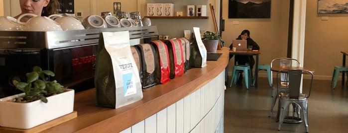 Bellden Cafe is one of Northwest Washington.