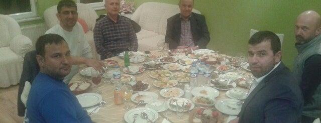 Yeme-İçme (Türkiye)