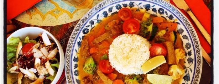 Food & Fun - Lisboa