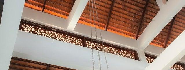 Masjid Raja Patani is one of มัสยิด, บาลาเซาะฮฺ, สถานที่ละหมาด.