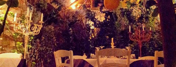 spaghetteria ir tegame is one of ristoranti &.