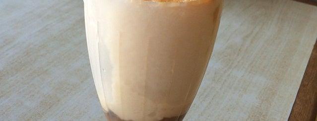 Razon's of Guagua is one of Philippines.