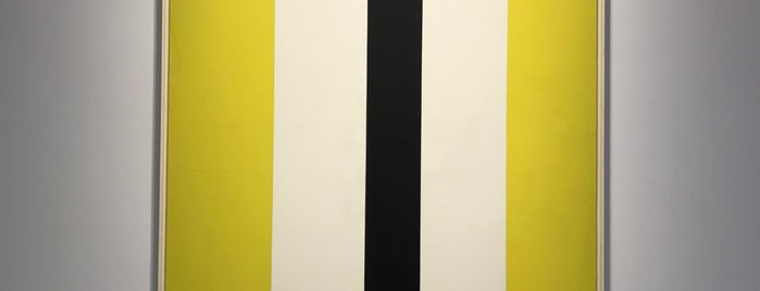 Richard Taittinger Gallery is one of New york.