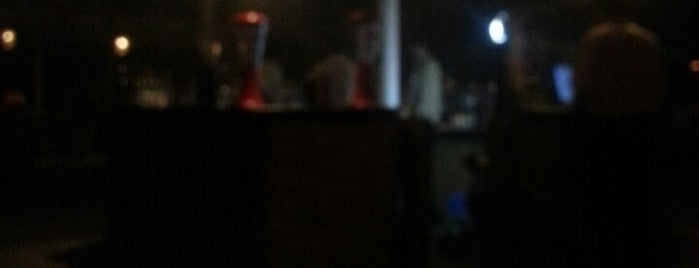 The Forresta Kitchen & Bar is one of Sheesha in Jaipur.