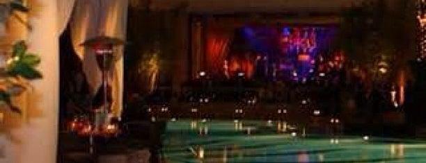 XS Nightclub is one of Las Vegas extended.