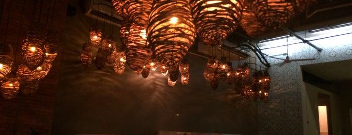 Fajita Republic is one of Restaurantes en Vallarta Parte 4.