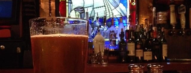 Great Lakes Shipping Co. is one of Must-visit Food in Grand Rapids.