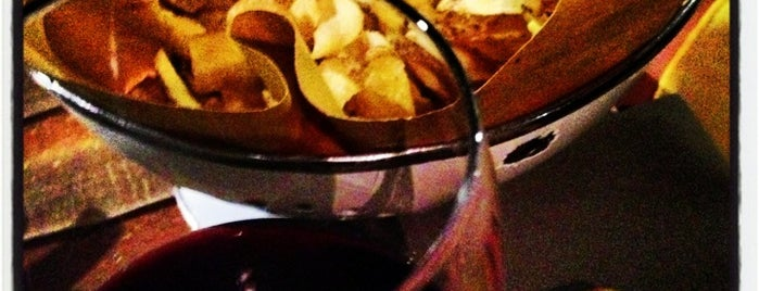 Casa Nani is one of Aperitivi Cocktail bar e altro Brescia.